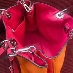 Dior Bags - Christian Dior